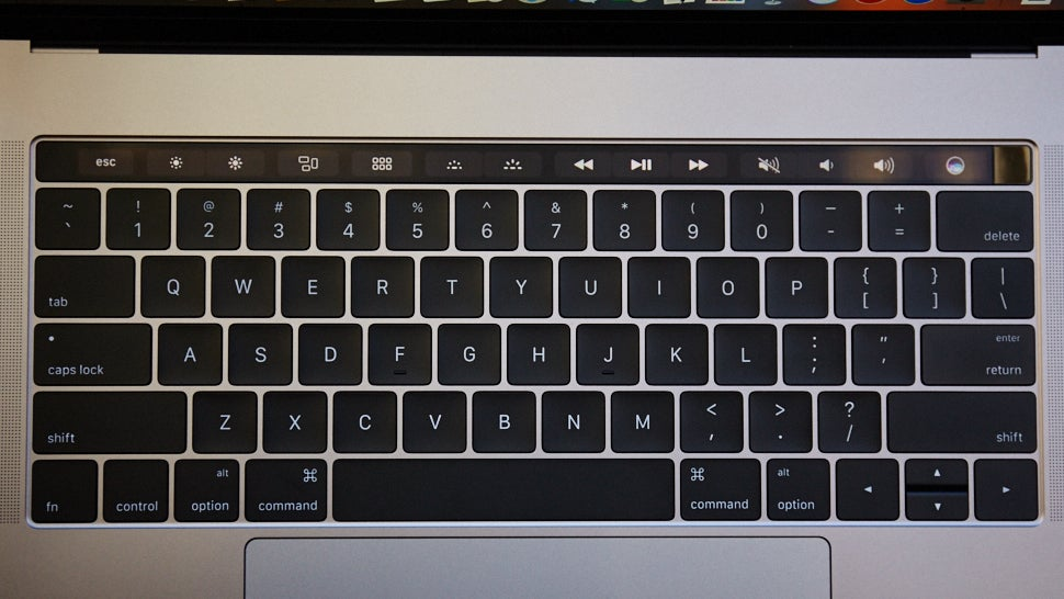 This Is The Dumbest MacBook Pro Complaint