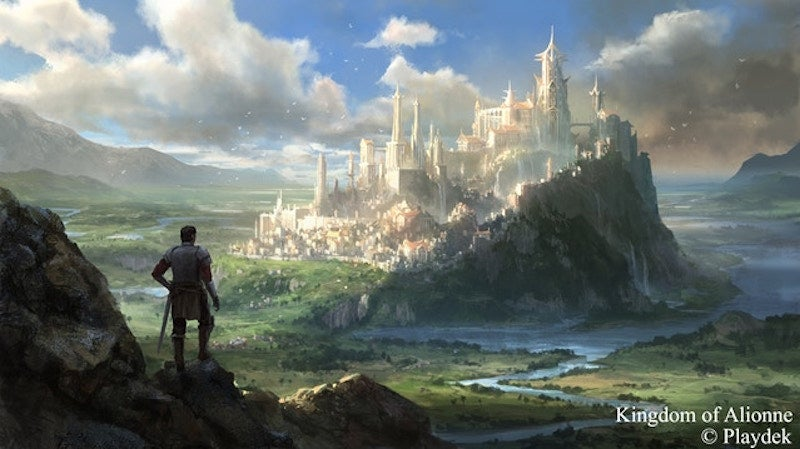 A Timeline Of Unsung Story, One Of The Biggest Kickstarter