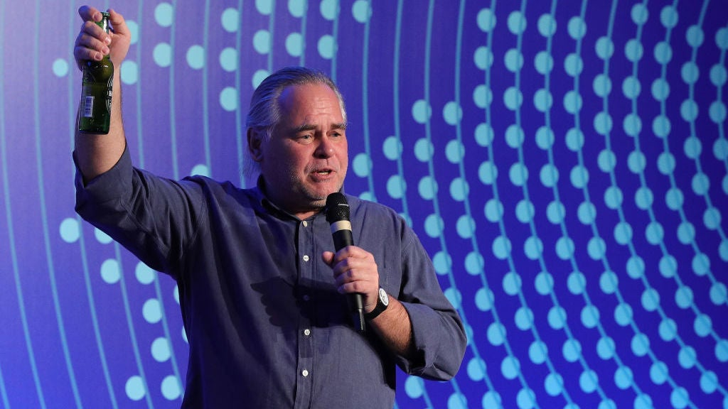 Kaspersky Is Moving Some Of Its Operation From Russia To Switzerland To Win Back Trust