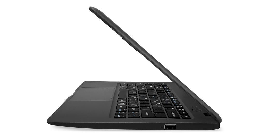 Acer's Cloudbook: Like a Chromebook, But With Windows 10 for $US170