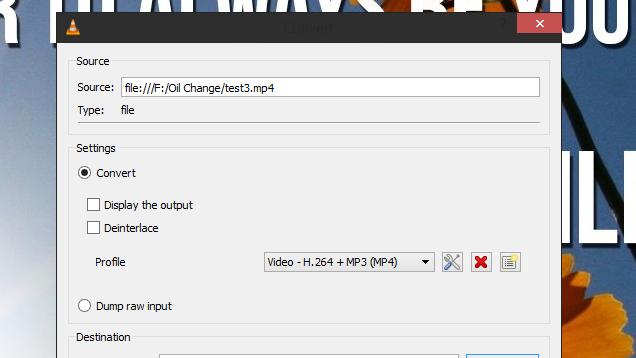 How To Enable VLC's Best Hidden Features   Lifehacker Australia