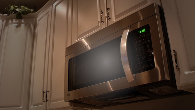 The Best Tips and Tricks for Your Microwave