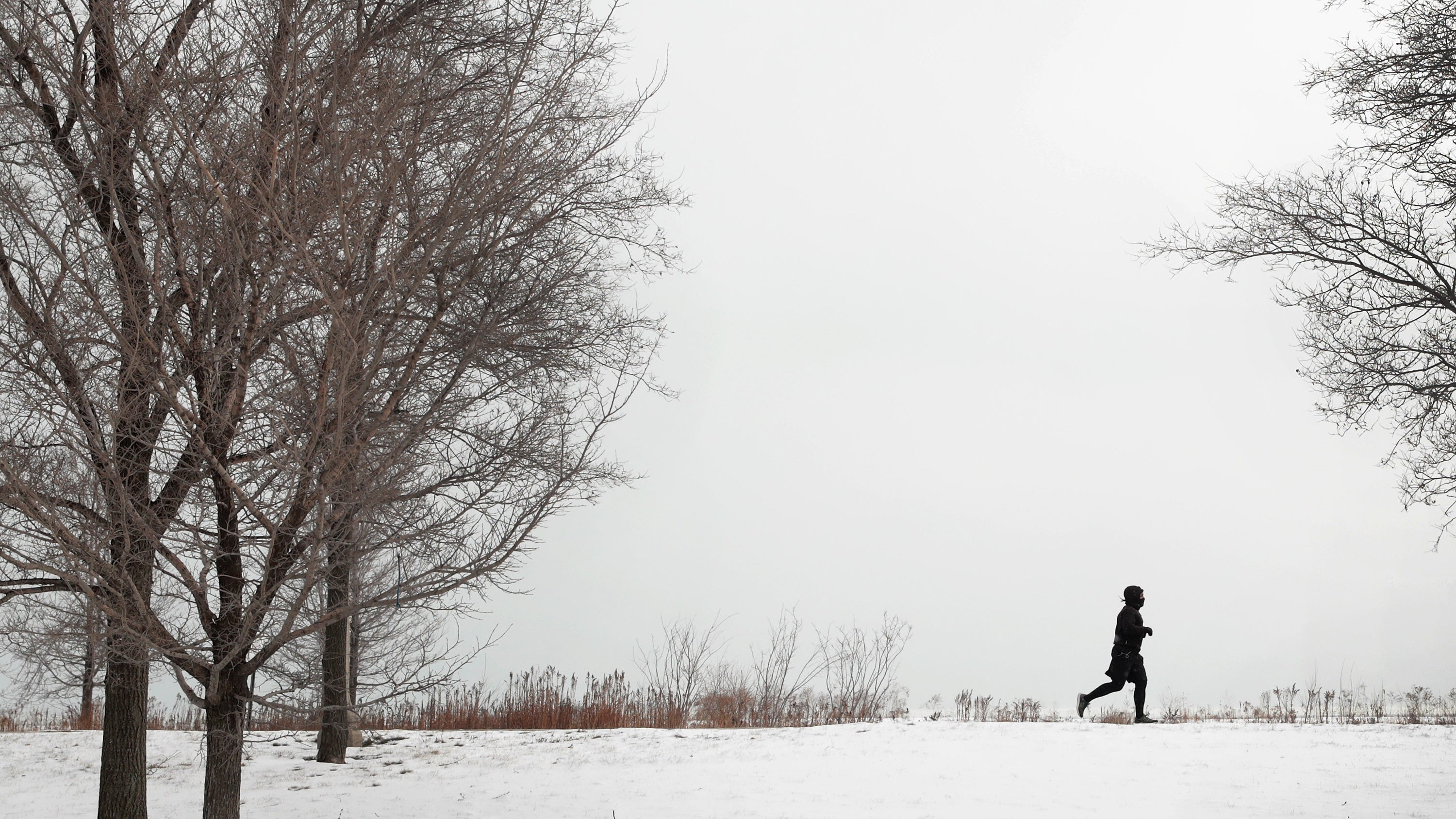 No Such Thing As Too Much Exercise, Study Finds