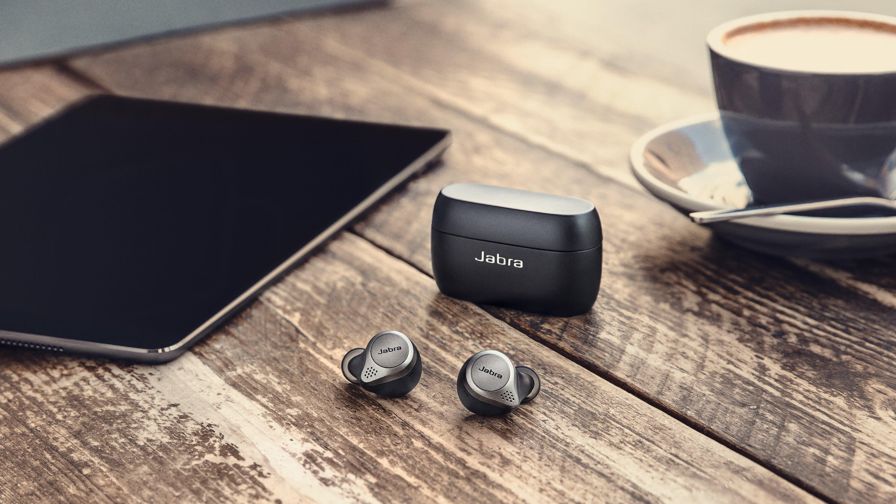 Jabra's Great Truly Wireless Earbuds Just Got Better
