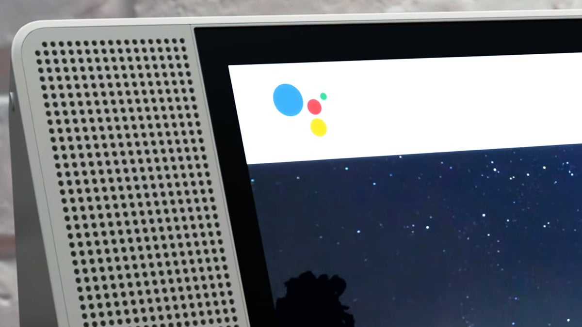 The Complete Guide To Google Assistant In 2018