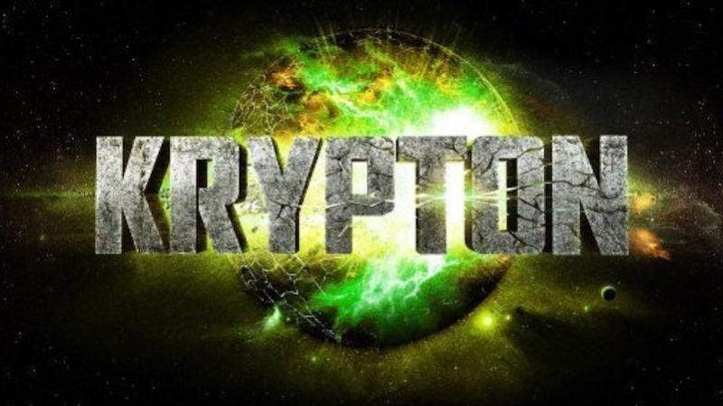 Syfy Just Cast Superman's Grandpa For Their Prequel Show Krypton