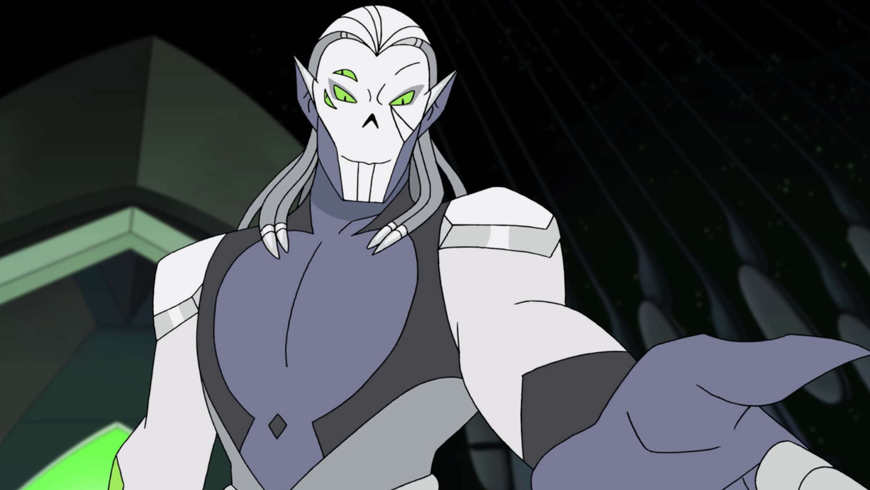 8 Things We Liked About The Final Season Of She Ra And The