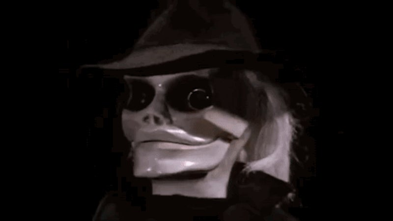 There Is Certainly Room in the Horror Universe for a New Puppet Master Movie