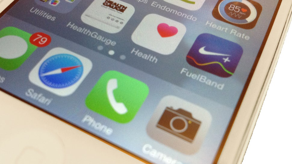 Why ResearchKit Is the Most Exciting Thing Apple Announced This Week