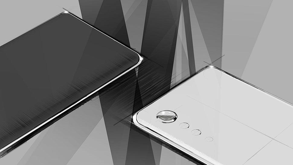 How Fuzzy Will The LG Velvet Phone Really Be?