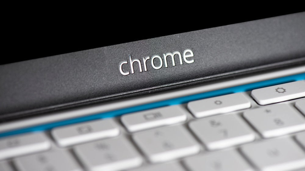How To Find Your Chromebook's End-of-Life Date