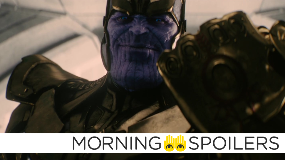 The Captain MarvelMovie Is Getting Close To Finding A Director