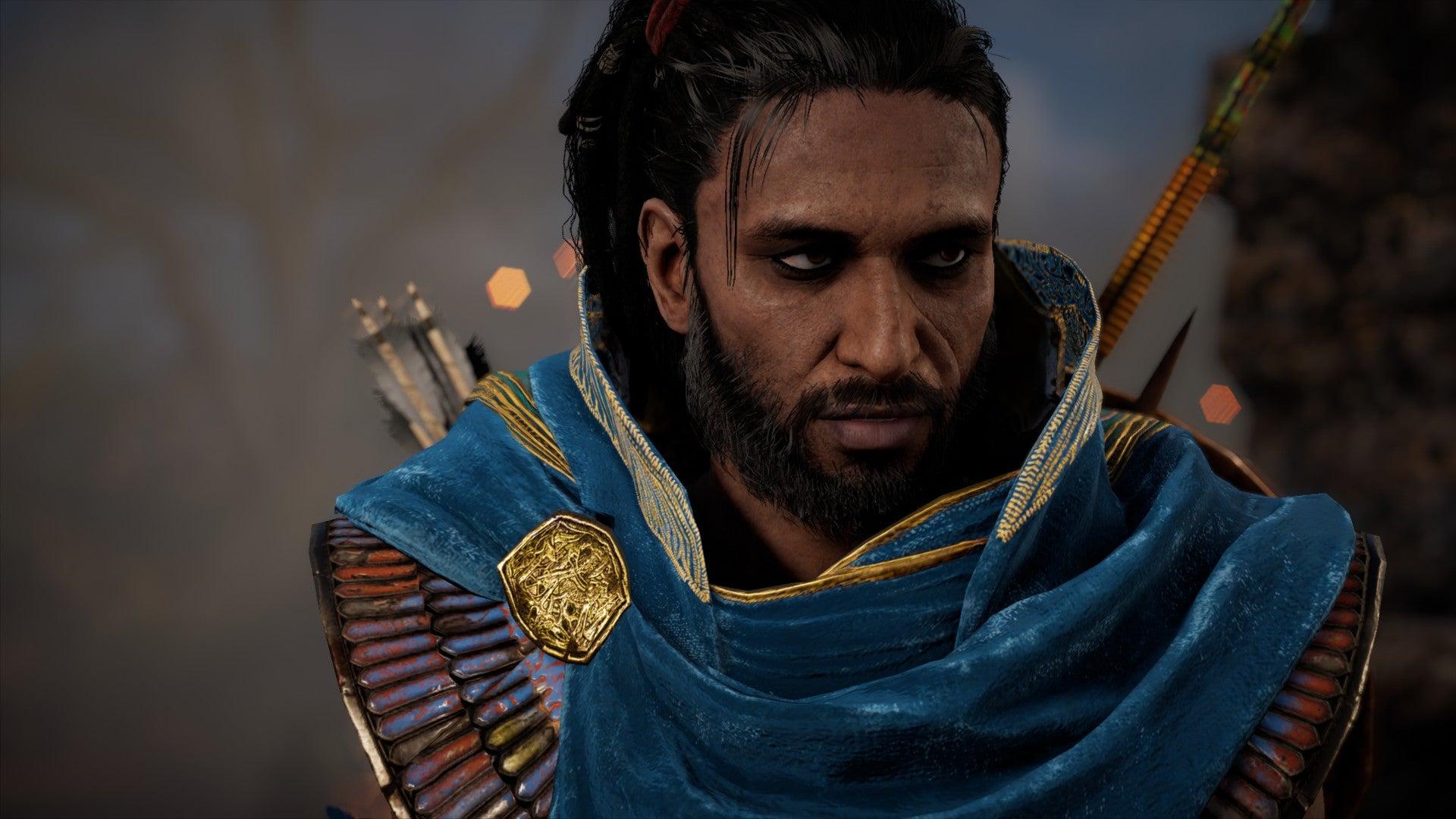 Assassin's Creed Assassins, Ranked