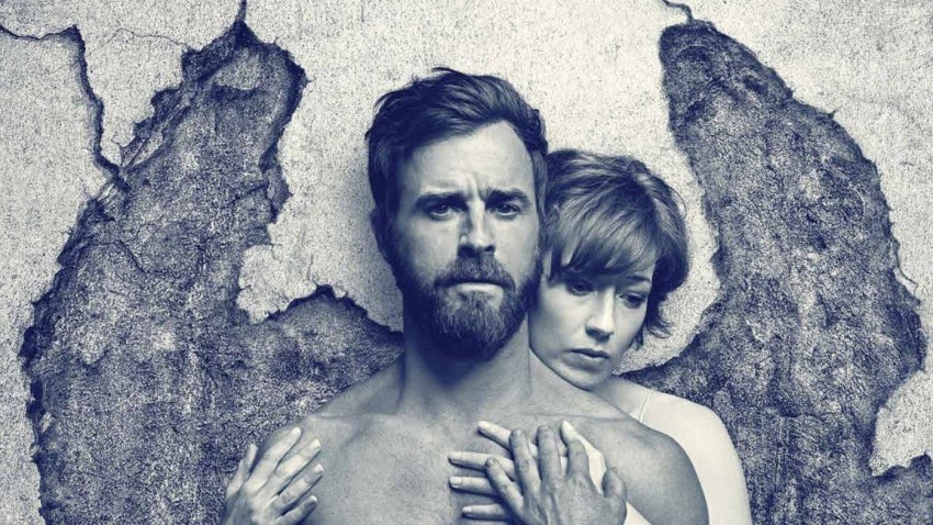 Final Leftovers Trailer Suggests Kevin Could Be The Reluctant New Messiah