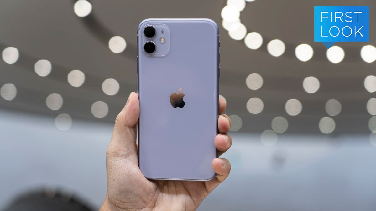 The Cheapest iPhone 11 Might Be Impossible To Beat