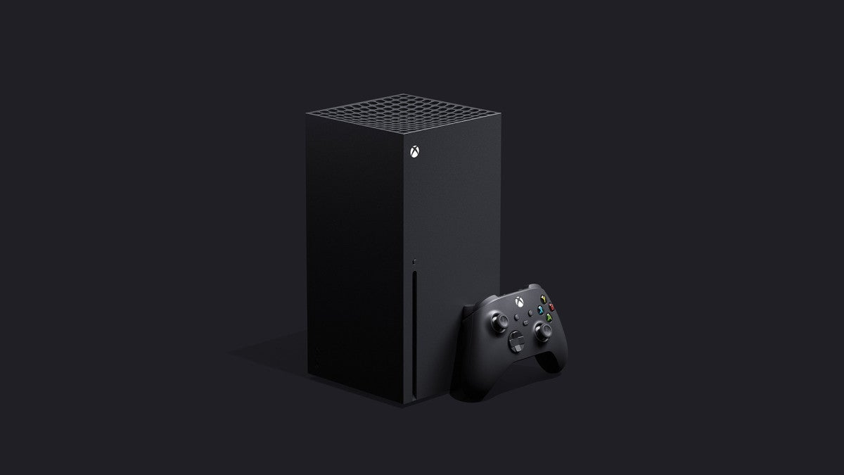 Microsoft Unveils Xbox Series X Specs And Shares Some Cool Details