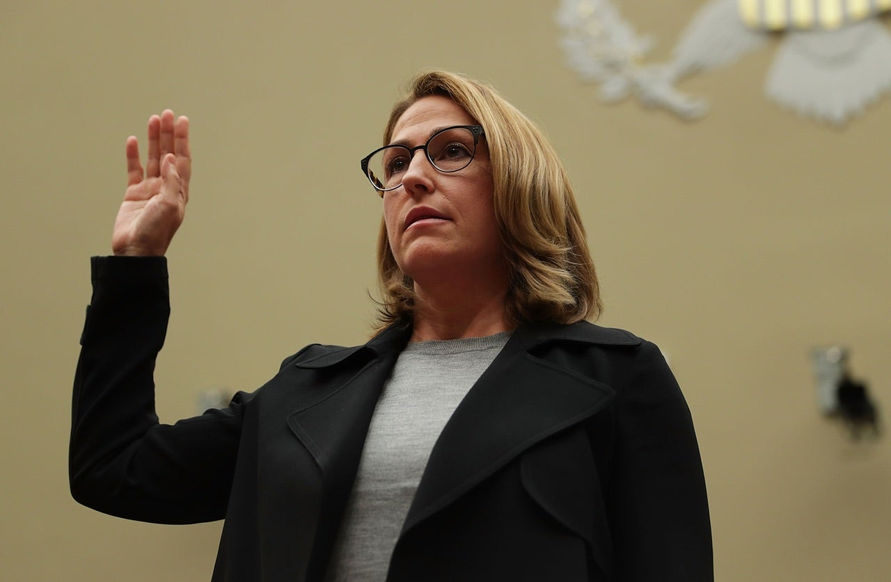 The CEO Of Mylan Lied To Congress, Actually Earns 60 Per Cent More On Each EpiPen