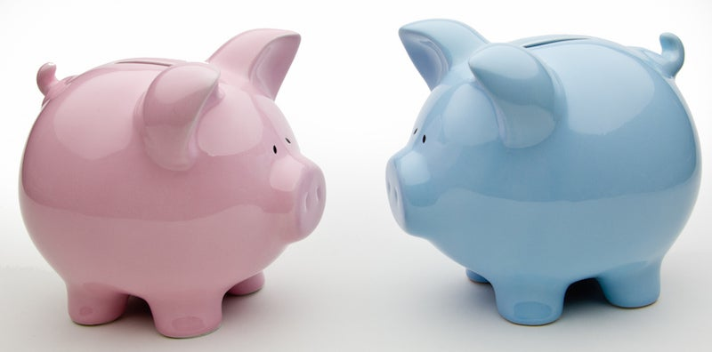 Consider the Opportunity Cost of Your Spending Preferences