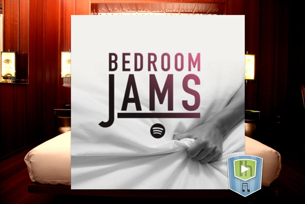 the bedroom jams playlist lifehacker australia ForBedroom Jams Playlist