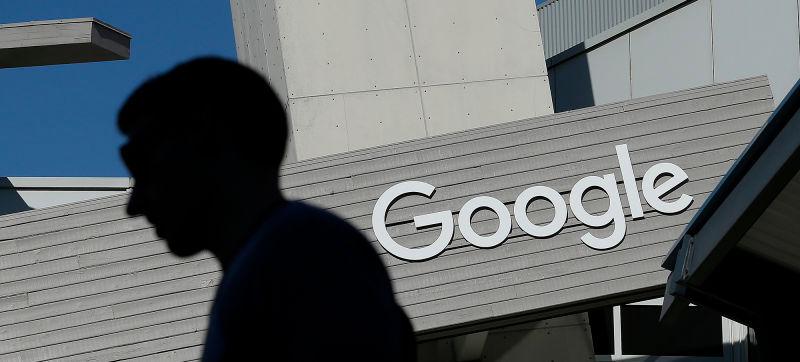 Google Could Face $4 Billion European Commission Fine Over Unfair Search