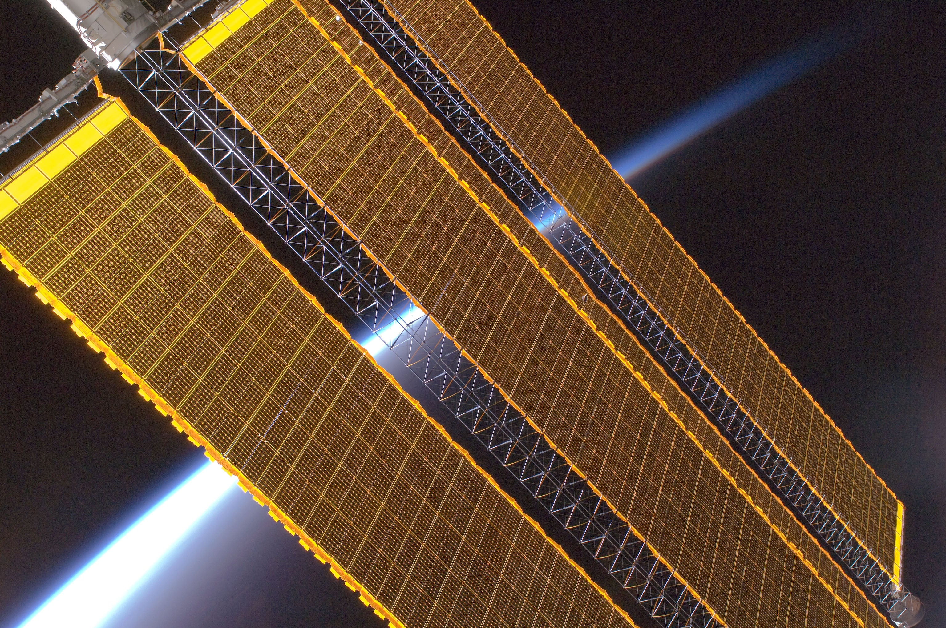 Japanese Scientists Just Beamed Energy Through the Air