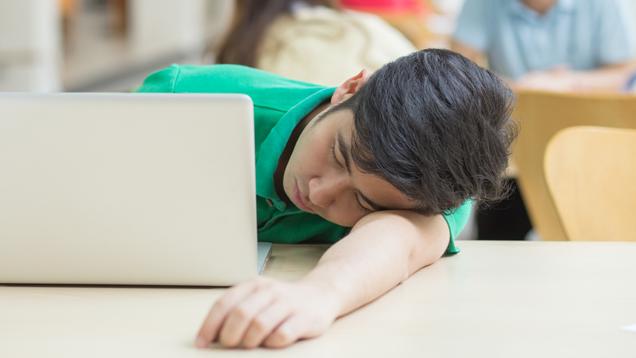 Video Games Make a Convenient Scapegoat for Weak Students