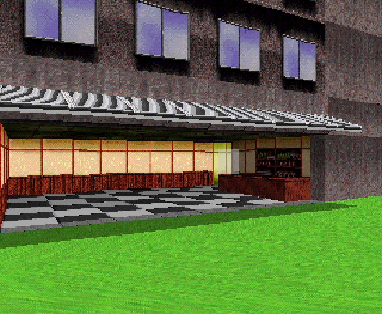 Screenshot: Asmik Ace Entertainment, Kotaku