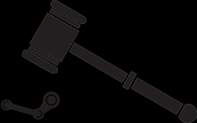 BT Taking Valve to Court over Alleged Patent Infringement