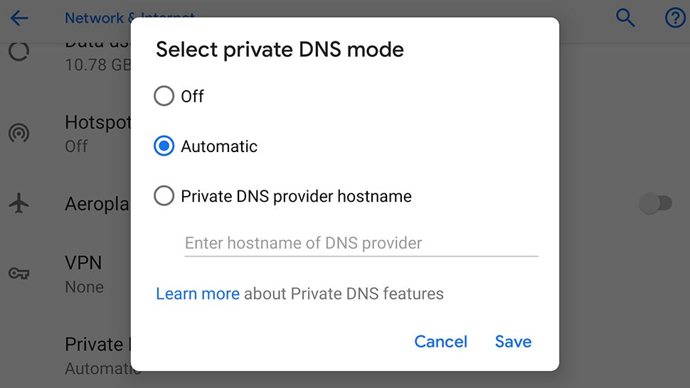 Yes, You Should Still Change Your DNS Settings For Better