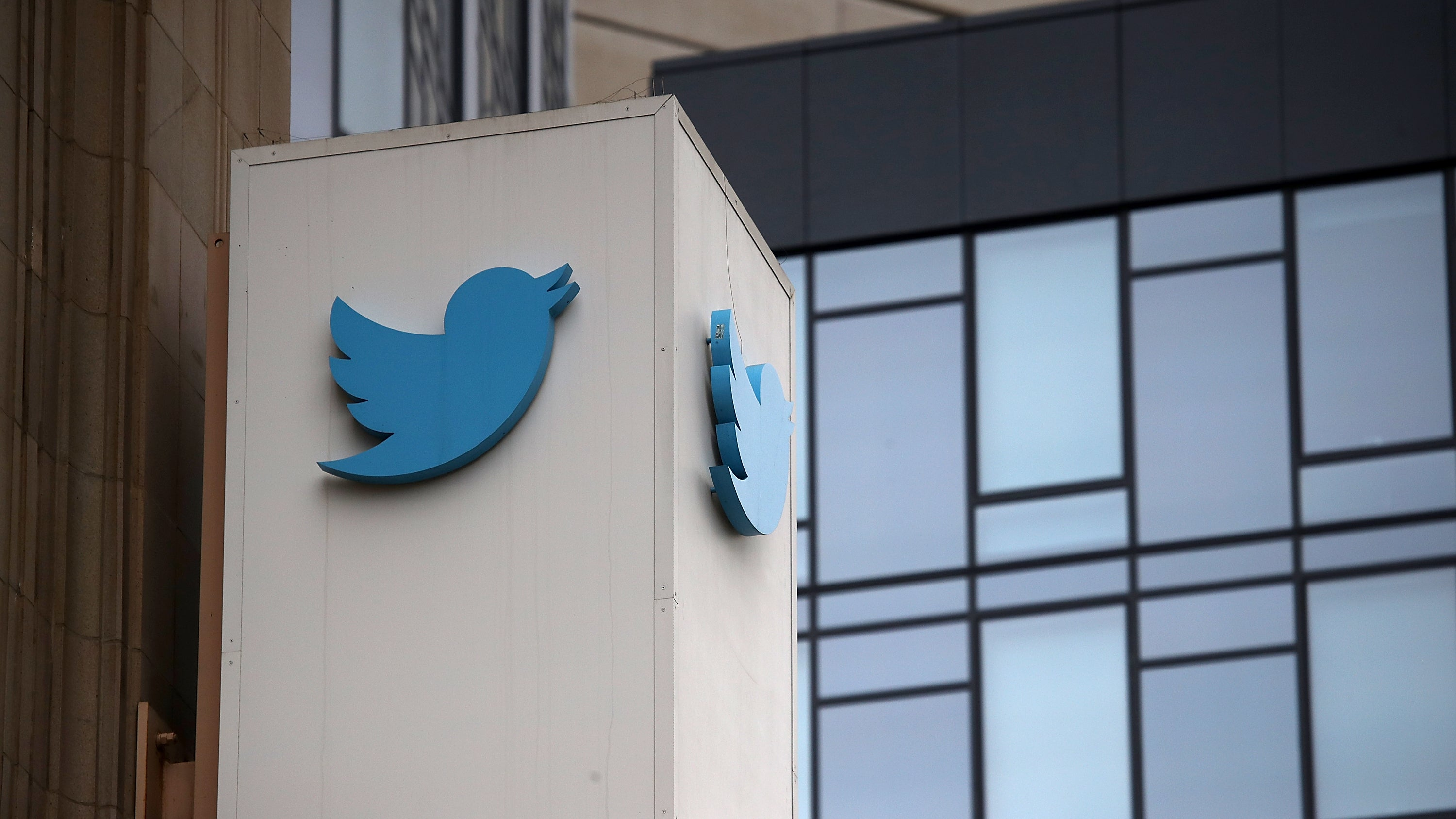 Twitter Rolls Out Feature To Report Bots, Also Anyone You Think Is A Bot