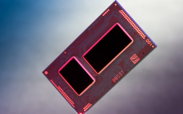 Intel's Broadwell Chips Will Make Full-Fledged PCs as Tiny as Tablets