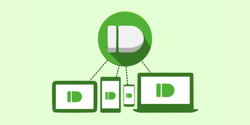 Pushbullet Is a Fantastic App Every Phone Should Have