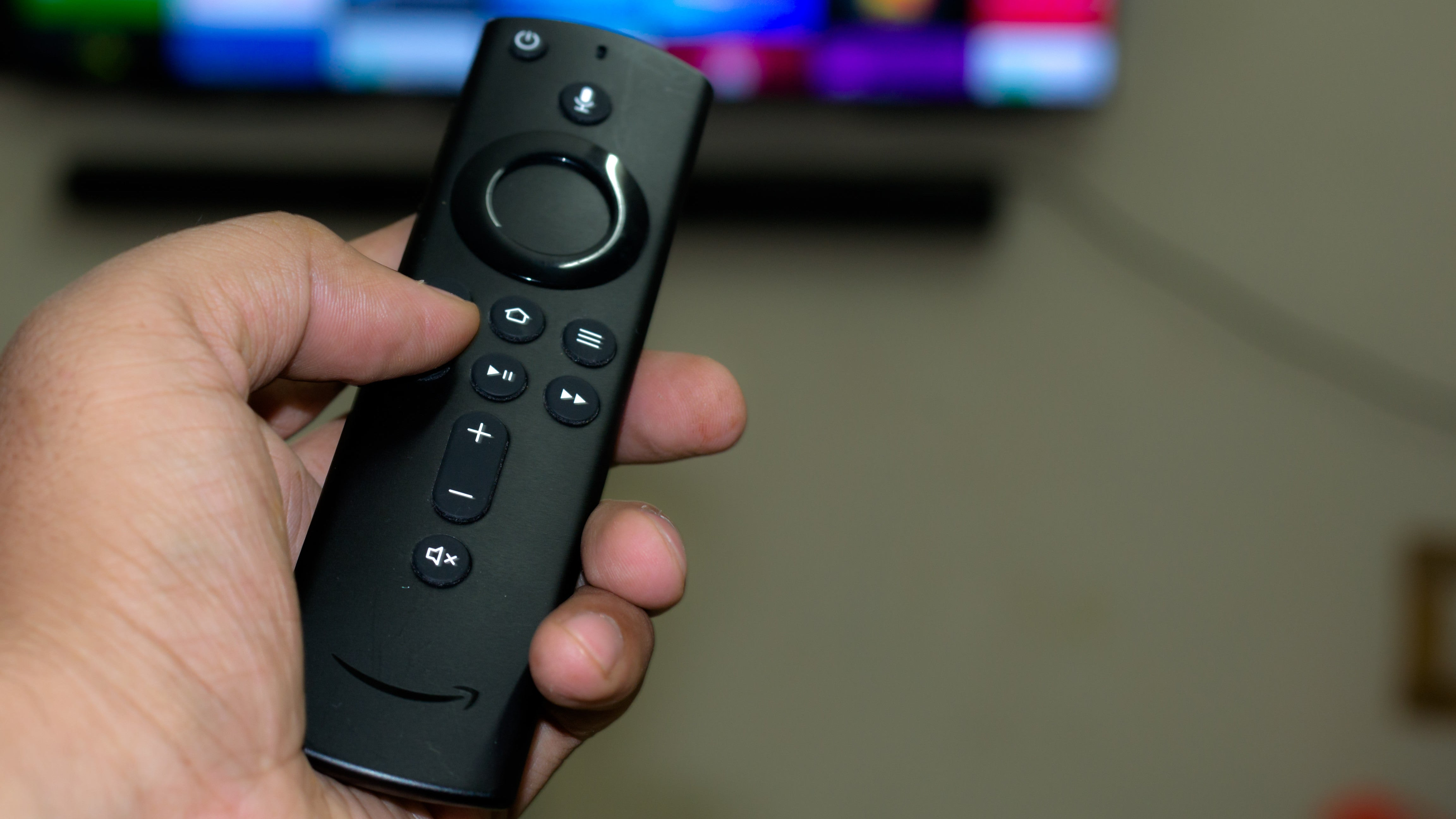 What To Do If Netflix Won't Connect On Your TV