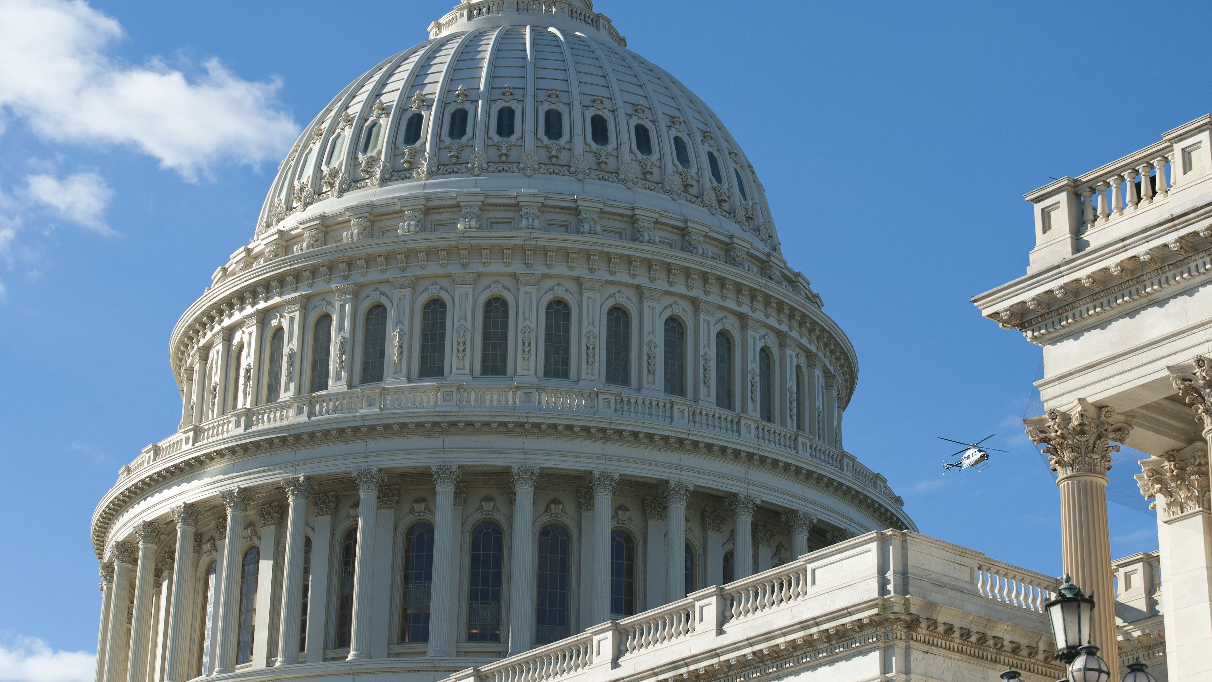 YahooMail Is So Bad That Congress Just Banned It