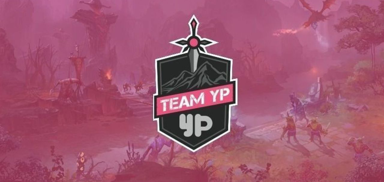 ESL Bans YouPorn's eSports Team Because Porn