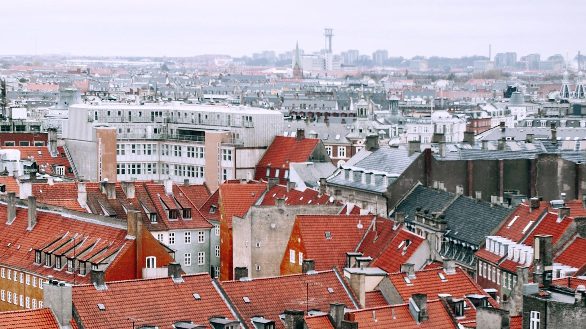 The Best Copenhagen Travel Tips