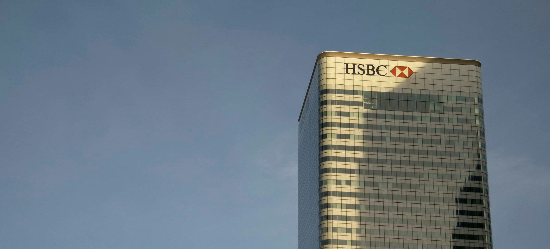 Leaked Data From 30,000 Swiss Bank Accounts Reveals Mass Tax Avoidance