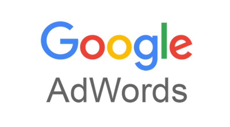 Reminder: Google Is An Ad Company