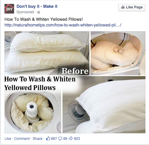 Facebook's Newsfeed Is Our Lowbrow Psyche Staring Back at Us