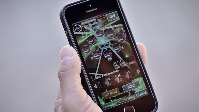The Best Mobile AR Apps That Aren't Pokémon Go