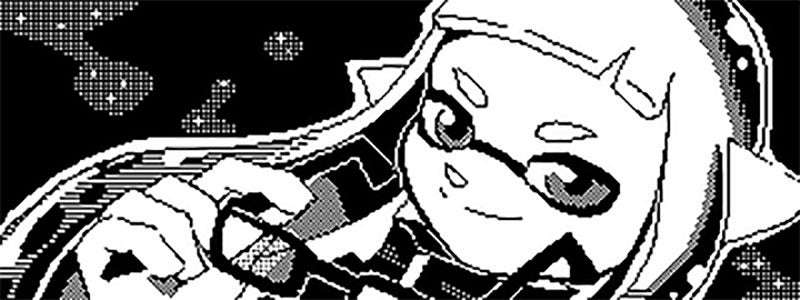 Engineers Are Trying To Save The Miiverse