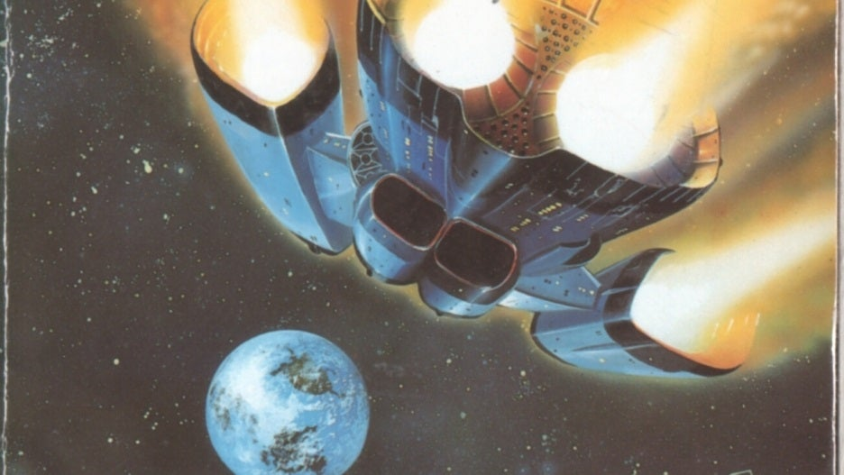 10 Science Fiction Authors Whose Books Just Kept Getting Stranger