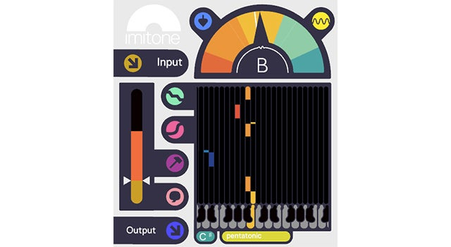 MIDI Software That Turns Your Voice Into Instruments If You Can't Play