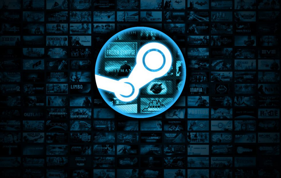 Steam Spy Is Back, But Not As Accurate As Before