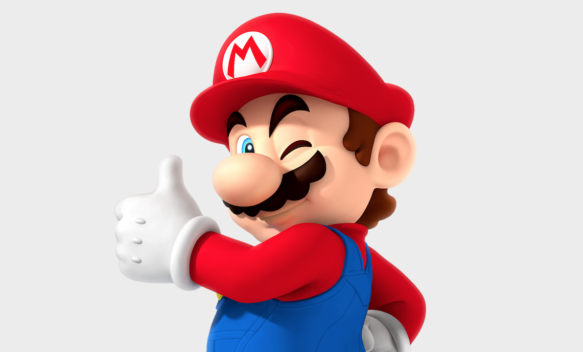 Nintendo Answer Questions About Its Plans For China