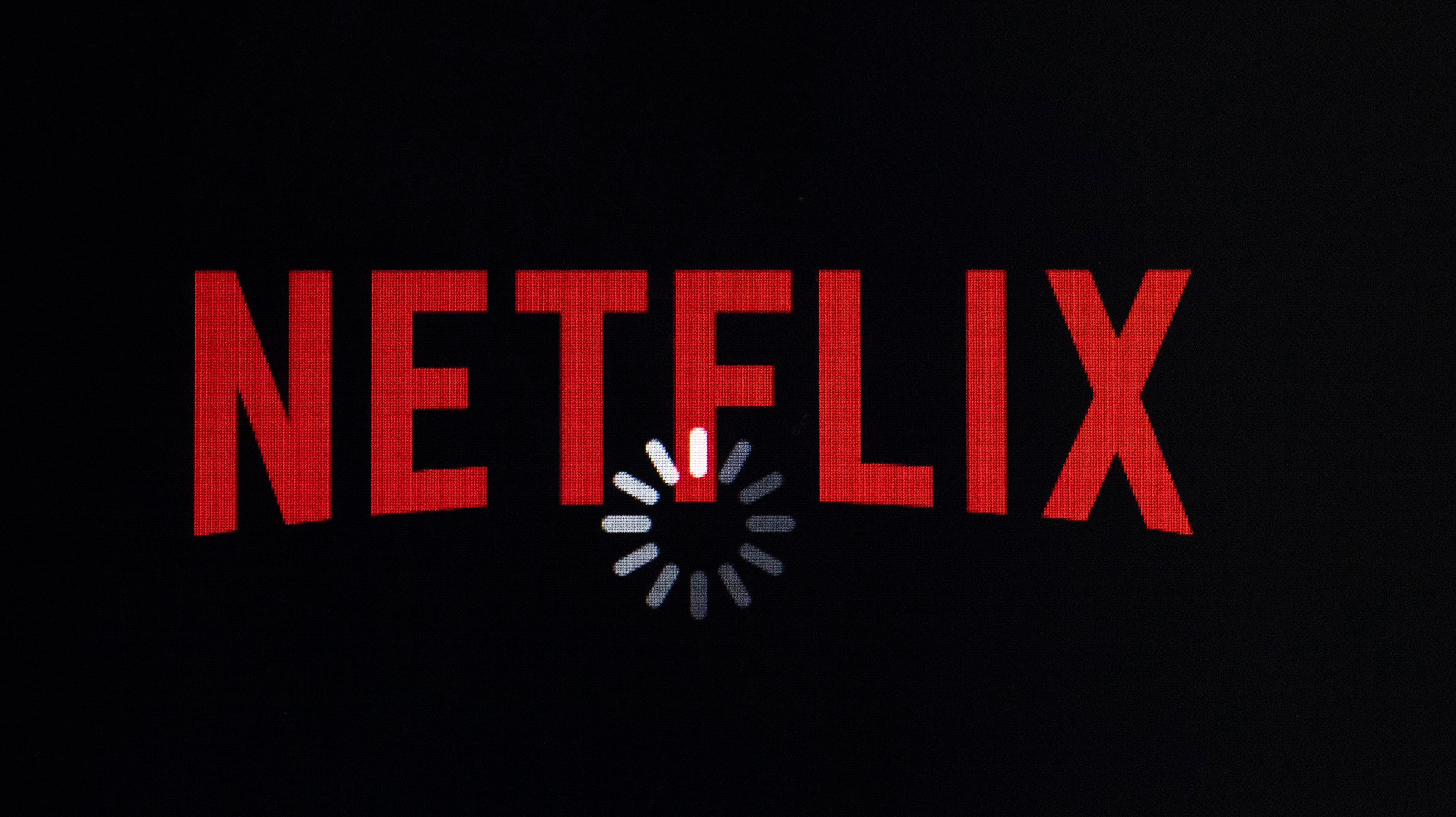 Learn A New Language While Watching Netflix