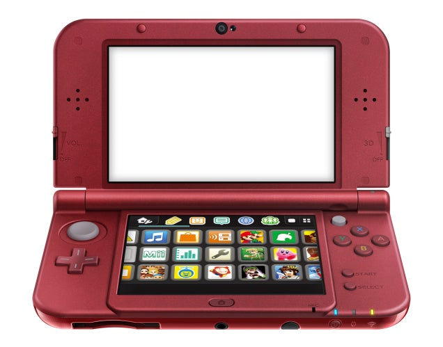 Five 3DS Features You Might Not Know About