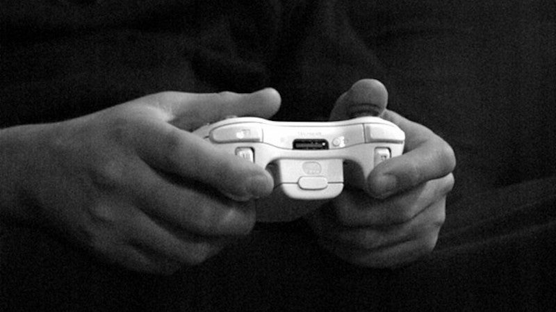 Download Software and Updates for Gaming Consoles Before Gifting Them