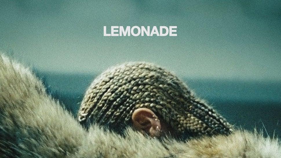 Beyoncé Defeats Piracy and Makes Us Finally Embrace Tidal