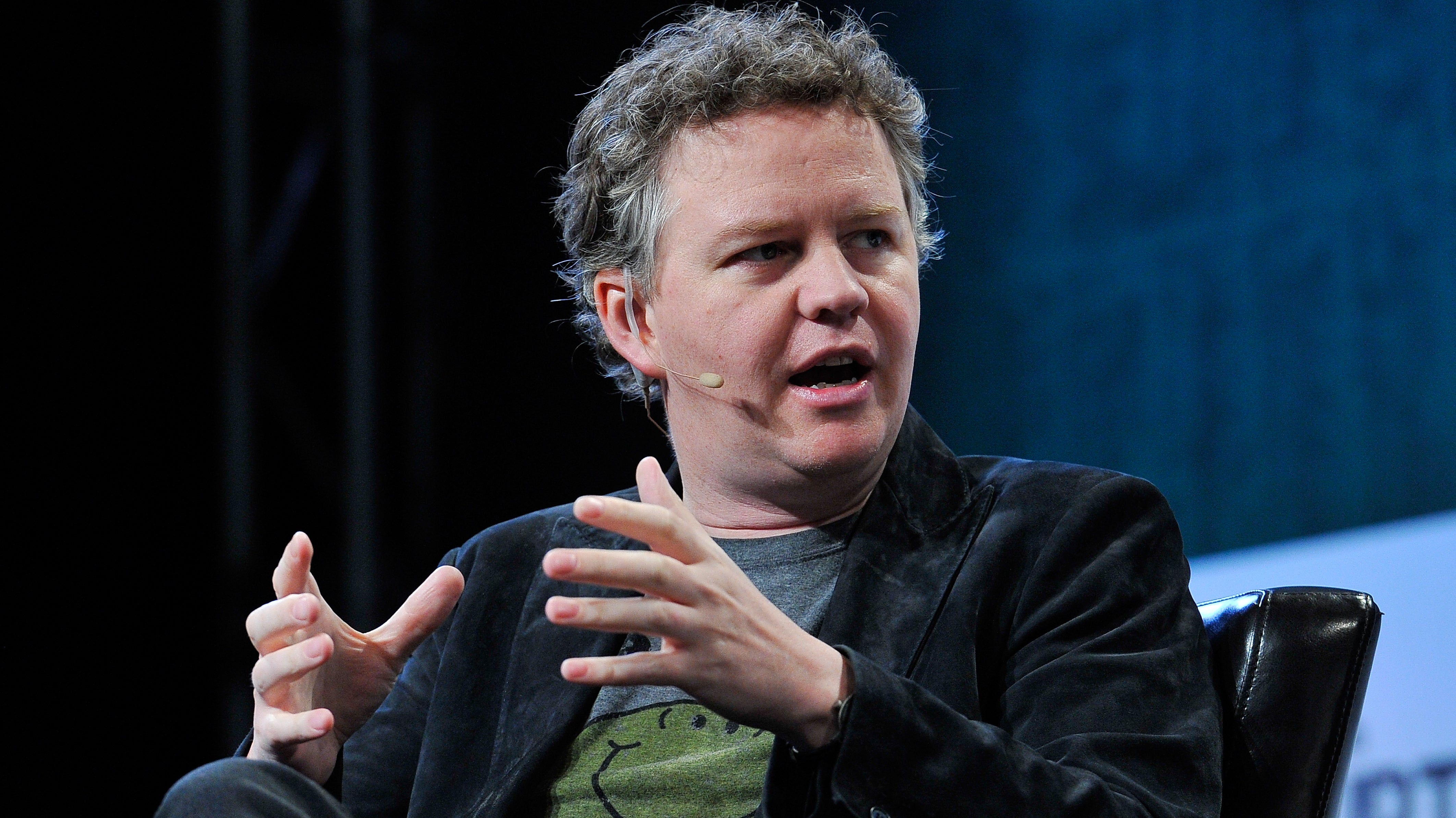 Cloudflare Under Fire For Allegedly Providing DDoS Protection For Terrorist Websites
